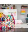DIY Adult Thread Art Kit