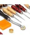 Creative hobbies tools
